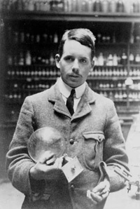 Tablaactual henry moseley niels bohr alfred werner urtaz Image collections