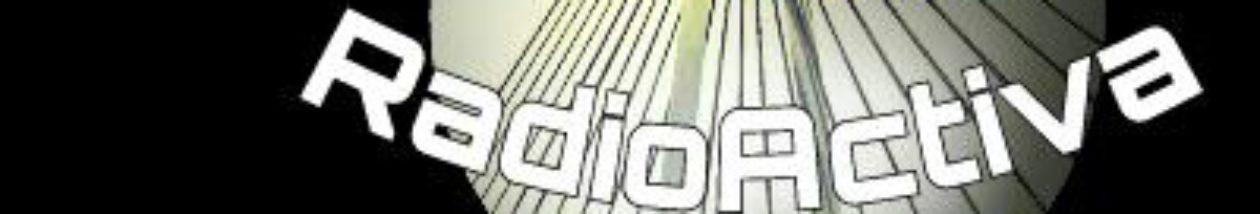 Radio Activa IESMDC